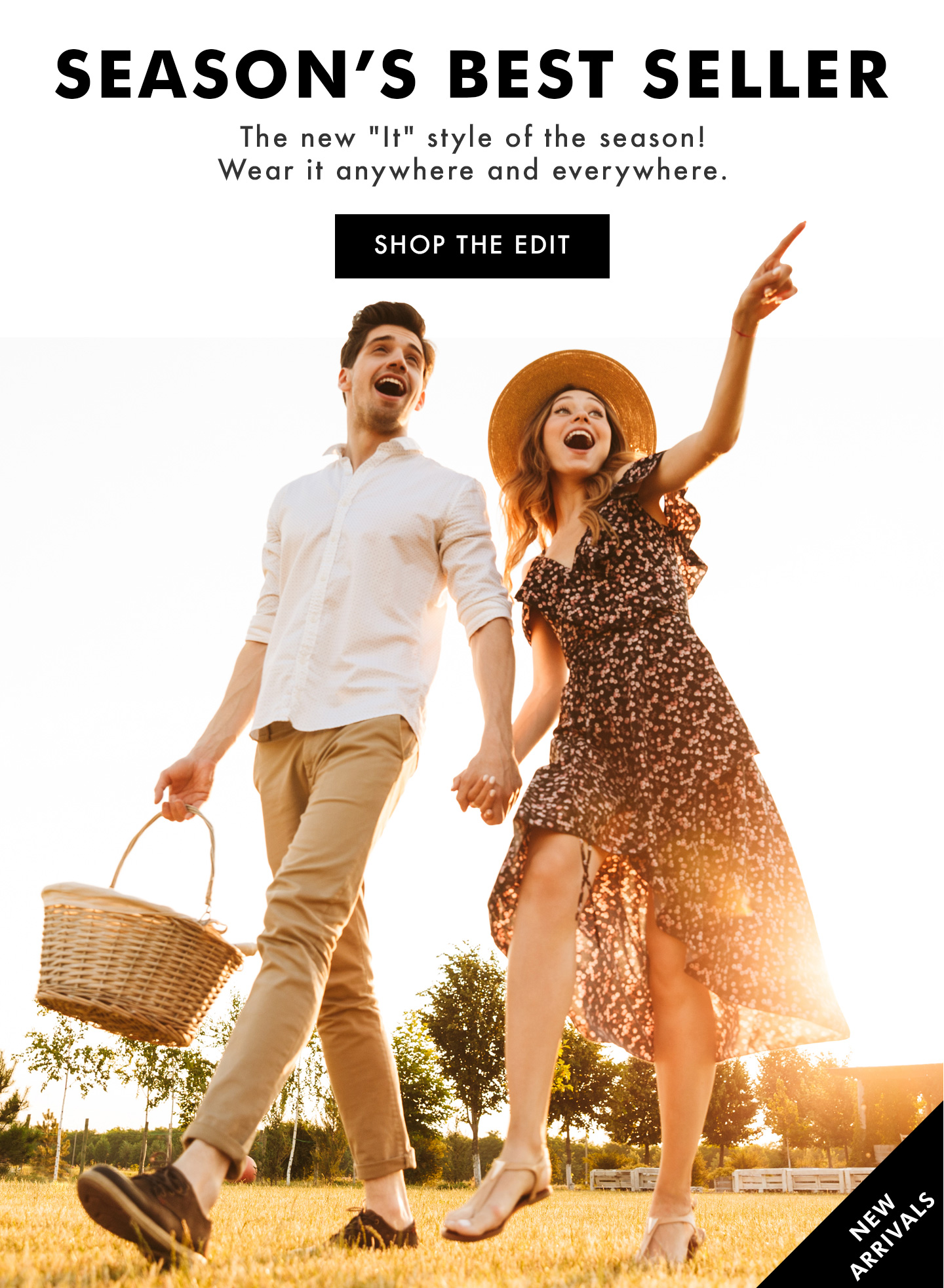 d6a28f0c2 Brands For Less - Online shopping UAE