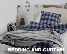 household beddings